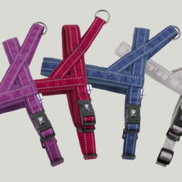 Hurtta Casual Harness