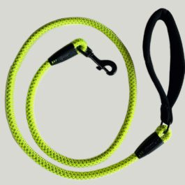 Hurtta Dazzle Rope Leash