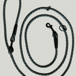 Hurtta Training Rope Leash