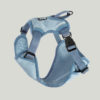 Cooling Harness blue NZ