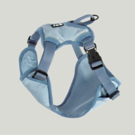 Hurtta Cooling Harness