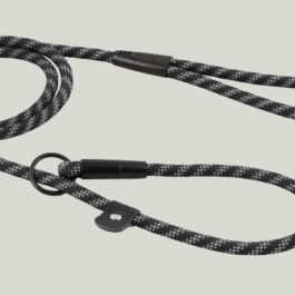Hurtta Retriever Rope Leash