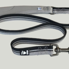 Hurtta Weekend Warrior Leash